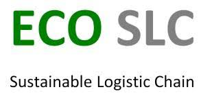 ECO-SLC-logo