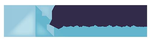 Euroshore-logo