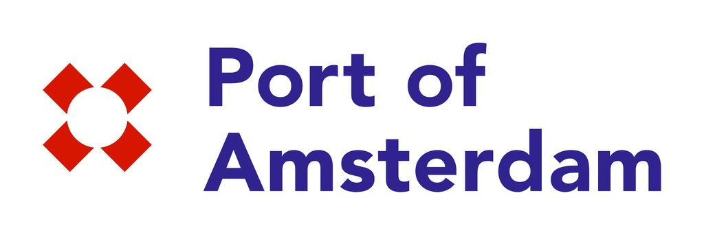 Port-of-Amsterdam-logo